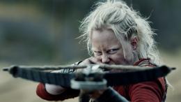 photo 7/8 - Dagmar, l'�me des Vikings - © M6 Vid�o