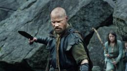 photo 6/8 - Dagmar, l'âme des Vikings - © M6 Vidéo