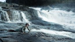 photo 5/8 - Dagmar, l'âme des Vikings - © M6 Vidéo