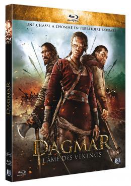 photo 2/8 - Dagmar, l'âme des Vikings - © M6 Vidéo