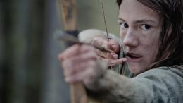 photo 8/8 - Dagmar, l'�me des Vikings - © M6 Vid�o