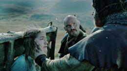 photo 4/8 - Dagmar, l'âme des Vikings - © M6 Vidéo