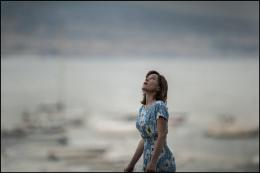photo 5/50 - Valeria Bruni-Tedeschi - Un château en Italie - © Ad Vitam