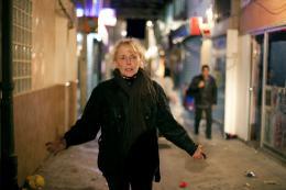 photo 4/30 - Claire Denis - Les Salauds - © Wild Bunch Distribution