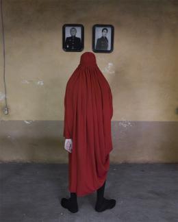 photo 2/20 - Vincent Lacoste - Jacky au royaume des filles - © Pathé Distribution
