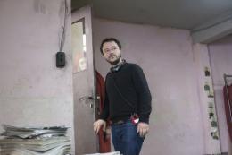 Riad Sattouf Jacky au royaume des filles photo 1 sur 7