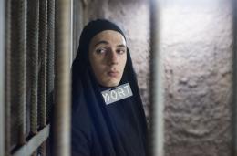 photo 16/20 - Vincent Lacoste - Jacky au royaume des filles - © Pathé Distribution