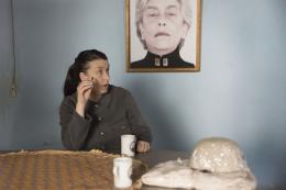 photo 14/20 - Noémie Lvovsky - Jacky au royaume des filles - © Pathé Distribution