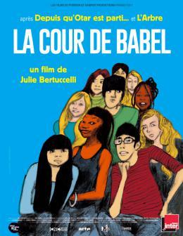 La Cour de Babel photo 7 sur 7