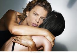 photo 12/14 - Micaela Ramazzotti - Ton Absence - © Bellissima Films