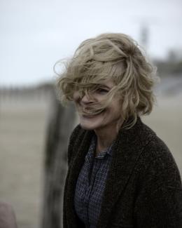 photo 4/16 - Fanny Ardant - Les Beaux jours - © Le pacte
