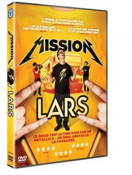 photo 1/2 - Mission to Lars - © Zylo