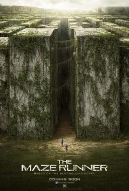 photo 37/49 - Le Labyrinthe - © 20th Century Fox