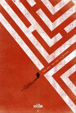 photo 38/49 - Le Labyrinthe - © 20th Century Fox