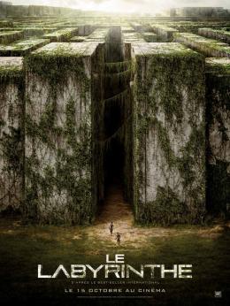 photo 36/49 - Le Labyrinthe - © 20th Century Fox