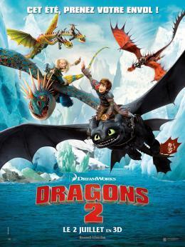 photo 124/126 - Dragons 2 - © 20th Century Fox