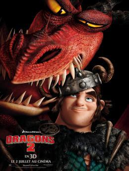 photo 111/126 - Dragons 2 - © 20th Century Fox