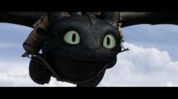 photo 25/126 - Dragons 2 - © 20th Century Fox