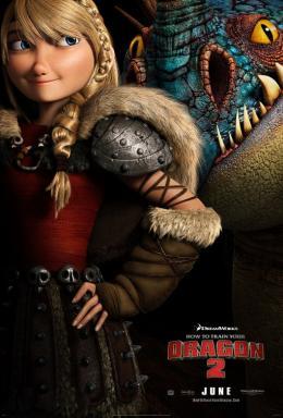 photo 115/126 - Dragons 2 - © 20th Century Fox