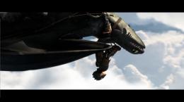 photo 23/126 - Dragons 2 - © 20th Century Fox