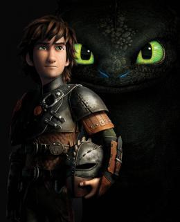 photo 104/126 - Dragons 2 - © 20th Century Fox
