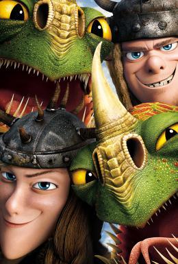 photo 98/126 - Dragons 2 - © 20th Century Fox