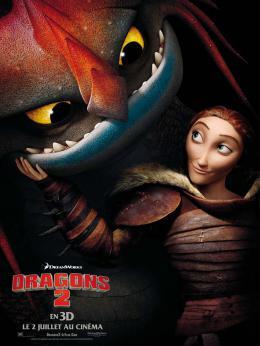 photo 110/126 - Dragons 2 - © 20th Century Fox