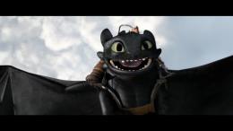 photo 24/126 - Dragons 2 - © 20th Century Fox
