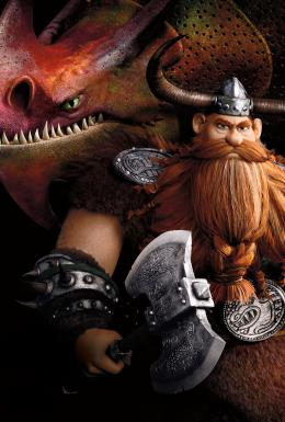 photo 101/126 - Dragons 2 - © 20th Century Fox