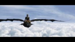 photo 26/126 - Dragons 2 - © 20th Century Fox