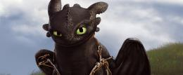 photo 14/126 - Dragons 2 - © 20th Century Fox