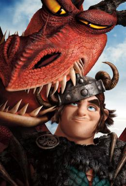 photo 103/126 - Dragons 2 - © 20th Century Fox