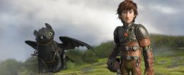 photo 15/126 - Dragons 2 - © 20th Century Fox