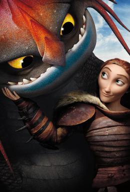 photo 107/126 - Dragons 2 - © 20th Century Fox