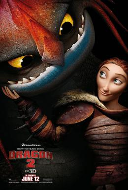 photo 121/126 - Dragons 2 - © 20th Century Fox