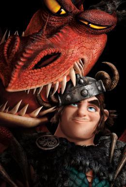 photo 102/126 - Dragons 2 - © 20th Century Fox