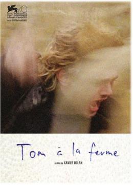 photo 11/11 - Tom à la Ferme - © Diaphana