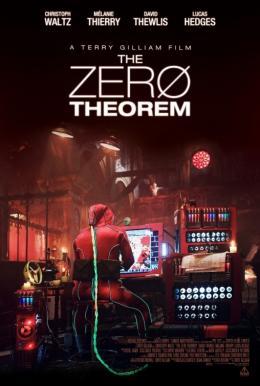 photo 10/11 - Zero Theorem