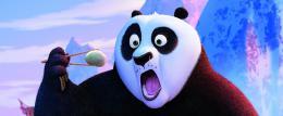 photo 15/38 - Kung Fu Panda 3 - © 20th Century Fox