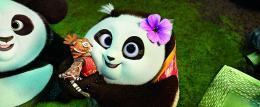 photo 14/38 - Kung Fu Panda 3 - © 20th Century Fox