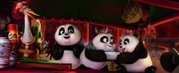 photo 12/38 - Kung Fu Panda 3 - © 20th Century Fox
