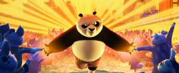 photo 18/38 - Kung Fu Panda 3 - © 20th Century Fox