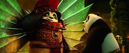 photo 25/38 - Kung Fu Panda 3 - © 20th Century Fox