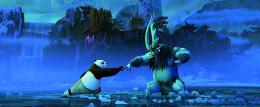 photo 16/38 - Kung Fu Panda 3 - © 20th Century Fox