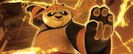 photo 32/38 - Kung Fu Panda 3 - © 20th Century Fox