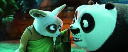 photo 11/38 - Kung Fu Panda 3 - © 20th Century Fox