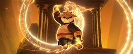 photo 31/38 - Kung Fu Panda 3 - © 20th Century Fox