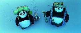 photo 21/38 - Kung Fu Panda 3 - © 20th Century Fox