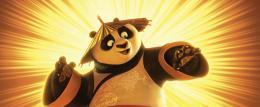 photo 33/38 - Kung Fu Panda 3 - © 20th Century Fox