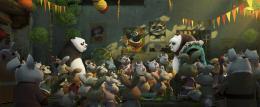 photo 27/38 - Kung Fu Panda 3 - © 20th Century Fox